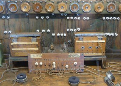 telephone-system-122820_960_720