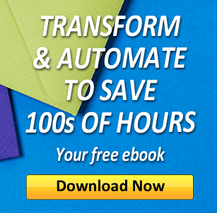 Download the free Epic Solutions guide
